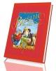 Najpiękniejsze baśnie dla dzieci - okładka książki