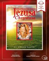 Zmartwychwstanie Jezusa Chrystusa (CD mp3)