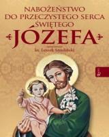 Nabożeństwo do Przeczystego serca św. Józefa