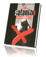 Satanizm w Polsce i Europie - stan obecny i profilaktyka