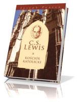 Lewis i Kościół Katolicki
