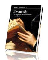 Ewangelia - wezwanie do działania i modlitwy