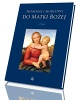 Nowenny i modlitwy do Matki Bożej - okładka książki