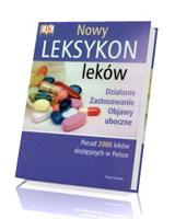 Nowy leksykon leków