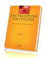 Encyklopedia polityczna. Tom 1