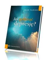 Jak pokonać depresję?