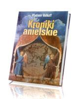 Kroniki anielskie