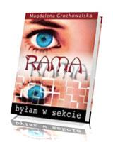 Rama - byłam w sekcie