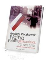 Wojna polsko-jaruzelska