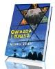 Gwiazda i krzyż - okładka książki