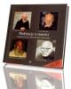 Medytacje o starości (+ CD) - okładka książki