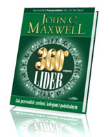 360-stopniowy lider