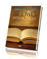Słowo darem życia. Lektura duchowa Pisma Świętego w szkole lectio divina