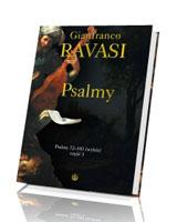 Psalmy (72 - 103) cz. 3