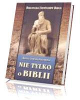 Nie tylko o Biblii
