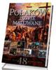 Polaków dzieje malowane - okładka książki