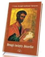 Drogi Święty Józefie
