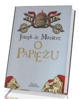 O Papieżu