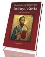 Uczniowie i współpracownicy św. Pawła