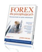 Forex dla początkujących
