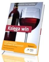 Księga win