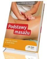 Podstawy masażu