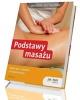 Podstawy masażu - okładka książki