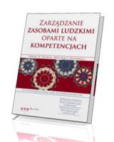 Zarządzanie zasobami ludzkimi oparte na kompetencjach