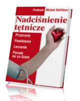 Nadciśnienie tętnicze KDC