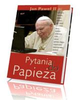 Pytania do papieża