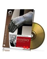 Krzyżacy (CD)