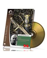 Pan Wołodyjowski (CD)