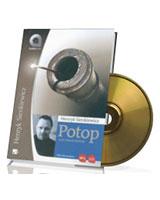 Potop (3 CD mp3)