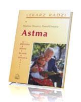 Astma. Seria: Lekarz radzi