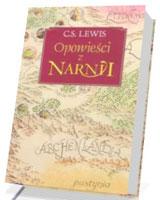 Opowieści z Narnii. Komplet