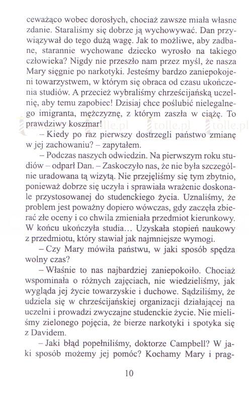 Aktywne wychowywanie. Jak pozytywnie wpływać na rozwój emocjonalny i społeczny dziecka - Klub Książki Tolle.pl