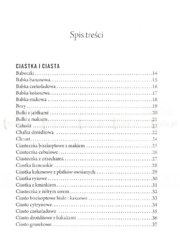 Anielska kuchnia Siostry Anieli - Klub Książki Tolle.pl