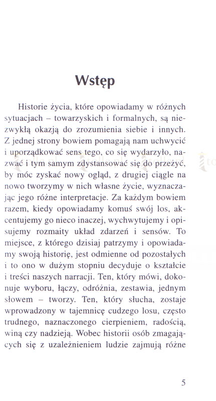 Betania. Droga nadziei. Nie tylko dla uzależnionych - Klub Książki Tolle.pl