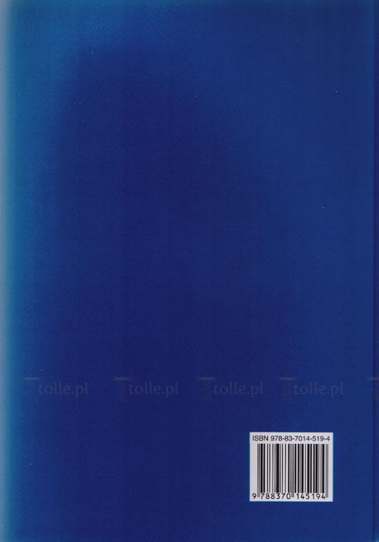 Biblia Jerozolimska - panigatory - Klub Książki Tolle.pl
