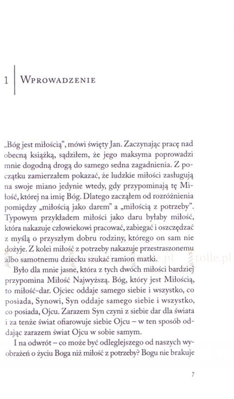 Cztery miłości - Klub Książki Tolle.pl