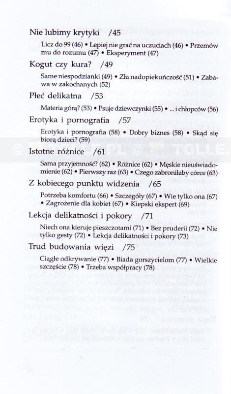 Ewa czuje inaczej - Klub Książki Tolle.pl