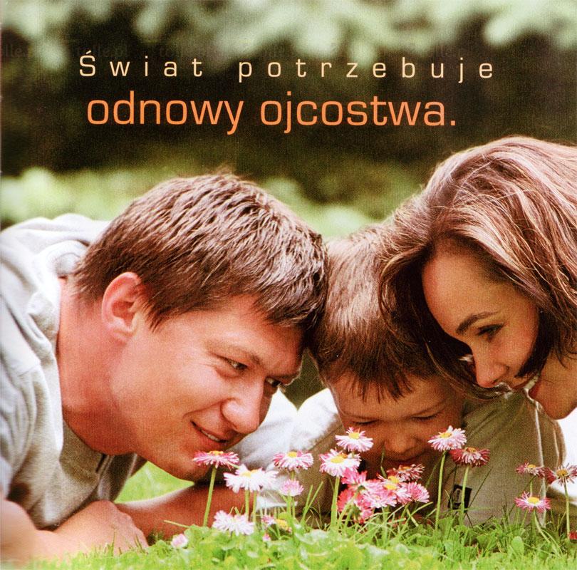 Jak wygrać ojcostwo? Instrukcja obsługi - Klub Książki Tolle.pl
