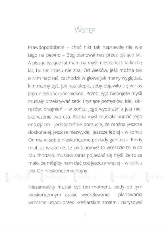 Projekt: Jonasz. Czym jest siła mężczyzny? - Klub Książki Tolle.pl