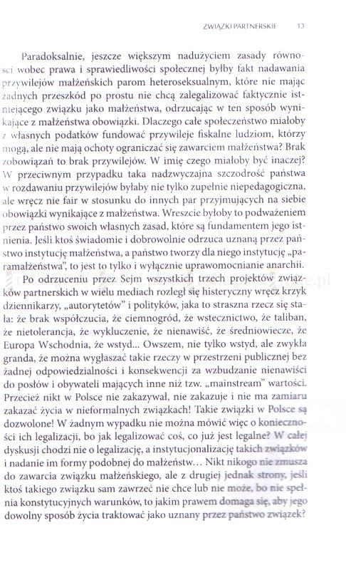 Katolik talibem? - Klub Książki Tolle.pl