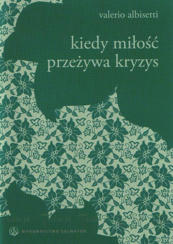 Kiedy miłość przeżywa kryzys - Klub Książki Tolle.pl