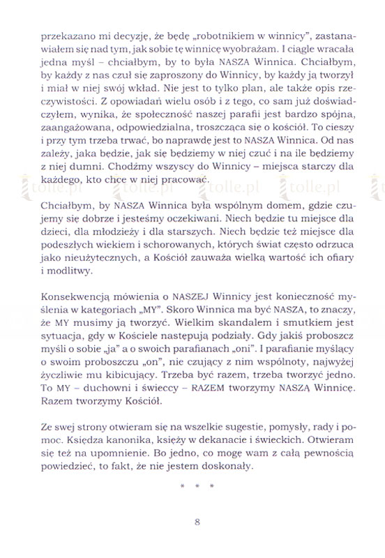 Kochaj Mnie - Klub Książki Tolle.pl