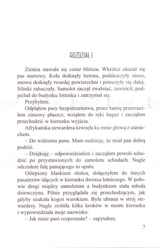Małżeństwo na nowo odkryte - Klub Książki Tolle.pl
