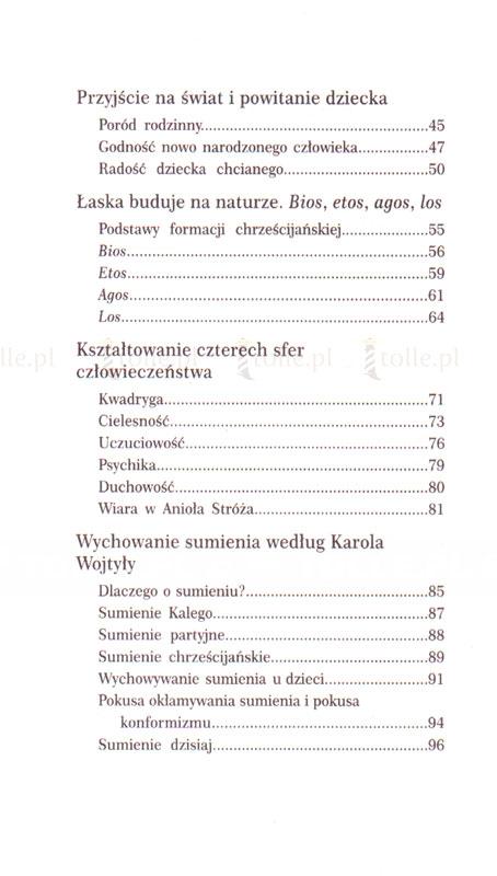 Najkrócej o... wychowaniu religijnym dzieci - Klub Książki Tolle.pl