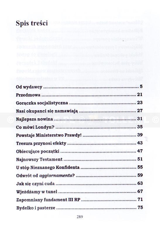 Najnowszy testament - Klub Książki Tolle.pl
