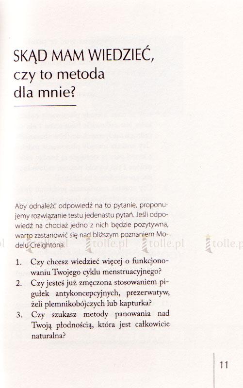 NaProTechnology? - Klub Książki Tolle.pl